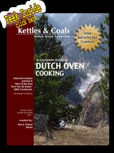 Kettles & Coals.jpg